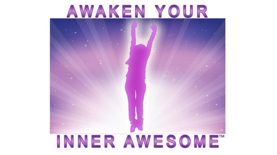 awaken_awesome