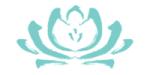 Alice A. Amos, LMHC, CH Logo